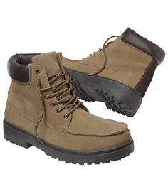 Chaussures Tout-Terrain #atlasformen #avis #discount #formen #shopping