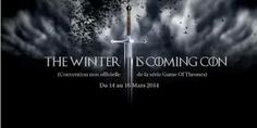 games of thrones saison 4 -