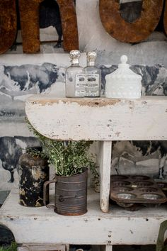 A Peek Inside the 2015 Country Living Fair in Columbus, Ohio  - CountryLiving.com