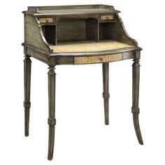 I pinned this Peachtree Street Desk from the Gone With the Wind event at Joss and Main!