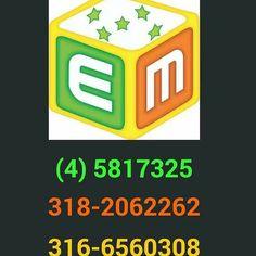 Contacto: 318 2062262 - 5817325 http://ift.tt/2dnj0I1 #EstanteriasMedellin #equipo #team #siguemeytesigo #envios #locker #lockers #keep #livianas #estanterias #colombia #gondola #like #medellin #colombia #frase #day #frasedeldia #venta #octubre #livianas #pesadas #isnot #company #negocio #bussiness #follow4follow #comercio #empresas #locales (view on Instagram http://ift.tt/2ereg1t)