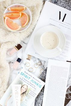 Flat lay photography   Wanna learn how to take a gorgeous, bright flatlay photo?