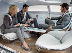 Auto con guida autonoma http://autokm0.tv/guida-autonoma-mercedes/ #Mercedes #selfdrivingcars #Autokm0TV
