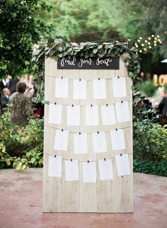 What do you get when you have DIY-savvy bride, a garden venue, & a Parisian proposal? This gorgeous Paris inspired lavender wedding at Hartley Botanica. Quirky Wedding, Whimsical Wedding, Purple Wedding, Elegant Wedding, Wedding Wishes, Wedding Signs, Forest Wedding, Paris Wedding, Seating Chart Wedding