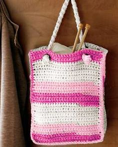 Free Adorable Accessory Patterns on Pinterest Free Pattern, Sheep and Marke...