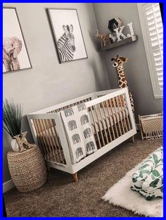 Discover perfect art work pairings, great style combos, and romantic yet minimalist decor ideas. Because first we learn the rules like a pro and then we break them like an artist. baby shower ideas for boys decorations Inspo 46+ Baby Shower Ideas For Boys Decorations 2020