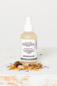 a4185e4d51f The Witches Brew Toner is among the best toners specially formulated for  those suffering with oily