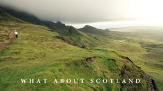 What About Scotland HD | ZaFHD - Online Video Entertainment | Online HD Videos