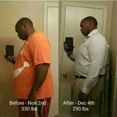 Down 40 pounds in 32 days! Inbox, dm or email me to get results like this tamara.slaton@gmail.com #LoseAPoundAday #LoseWeight #TLC #Iasotea #IasoHCG