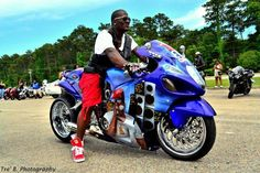 Black Bike Week 2011 Tre B (25).jpg (720×480)