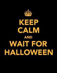 LM et Compagnie: Notre Halloween à nous !