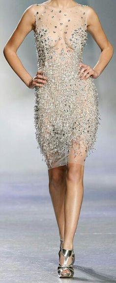 Drag Queens Dream Dress
