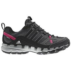 Adidas Women's AX 1 Gore-Tex Hiking Shoes « Shoe Adds for your Closet