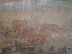 pompeii-fresco.jpg 800×600 pixels