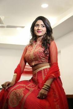 Shalu chourasiya actress latest sexy cleavage images and sexy belly images and sexy navel images and hot sexy hips images and hot sexy pic. South Indian Actress Hot, Most Beautiful Indian Actress, Most Beautiful Women, Girl Photo Poses, Girl Photos, Hot Actresses, Indian Actresses, Real Beauty, Beauty Women