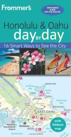3.5 day Oahu tour
