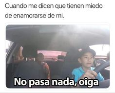 Mexican Funny Memes, Mexican Humor, Baby Netflix, Humor Mexicano, Spanish Memes, Really Funny Memes, Creepypasta, Funny People, Best Part Of Me