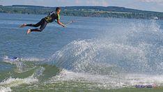 Balatoni strandok - Kiváló vízminőség, új szolgáltatások, néhol riasztó büféárak | Balatontipp