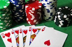 online casino sites philippines