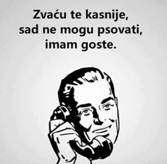 Serbian, Poems, Sad, Let It Be, Humor, Sayings, Funny, Quotes, Anime