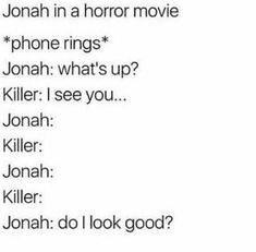 Jonah it's a killer😂😂😂 it thinks you look good in a grave 😂😂😂😂 Funny Quotes, Funny Memes, Hilarious, Jokes, Text Imagines, Why Dont We Imagines, Why Dont We Band, Jonah Marais, Hoseok