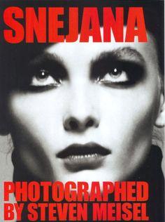 Snejana Onopka (April 2005 - January 2009) - Page 14 - the Fashion Spot