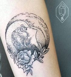 Yet, another version.so pretty eh Watercolor Owl Tattoos, Tattoo Ideas, Tattoo Designs, Traditional Flash, Tattoo Inspiration, Tatoos, Embroidery Patterns, Badass, Tatting
