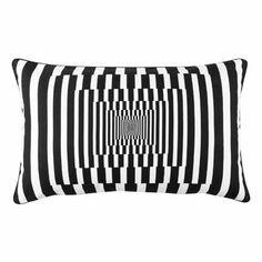 Cushions - Living Room - United Kingdom Black And White Posters 156851eba
