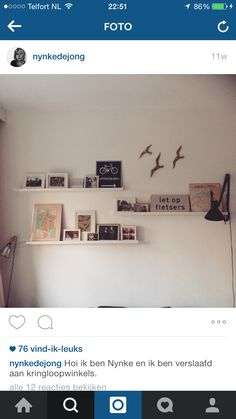 1000+ images about Huis on Pinterest  Mother goose, Met and Utrecht