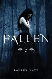 Google Image Result for http://i41.photobucket.com/albums/e266/AradiaLestat/LJ%2520Pics/fallen_book_cover.jpg