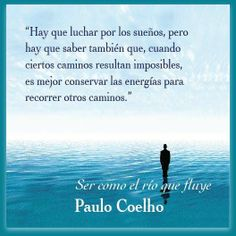 Not a fan of Coelho, but this is so true Spanish Phrases, Spanish Quotes, S Quote, Quote Of The Day, Ekhart Tolle, Great Sentences, Amor Quotes, Wisdom Quotes, Qoutes