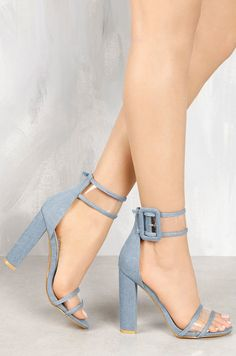 Lola Shoetique - See Me Now - Denim, $36.99 (http://www.lolashoetique.com/see-me-now-denim/)