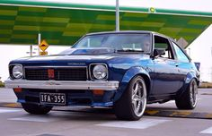 Torana Holden Torana, Aussie Muscle Cars, Australian Cars, Luxury Suv, Car Makes, Nice Cars, General Motors, Hot Cars, Motor Car