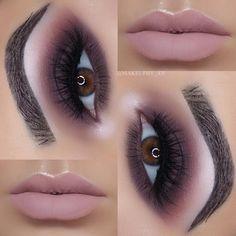 Gorgeous Makeup: Tips and Tricks With Eye Makeup and Eyeshadow – Makeup Design Ideas Wedding Makeup Tips, Eye Makeup Tips, Smokey Eye Makeup, Makeup Inspo, Eyeshadow Makeup, Bridal Makeup, Eyeliner, Makeup Ideas, Smoky Eye