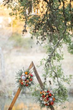 Triangle Arch P. Texas Hill Country, Tree Lighting, Twinkle Lights, Wedding Wishes, Wedding Venues, Arch, Triangle, Reception, Fall