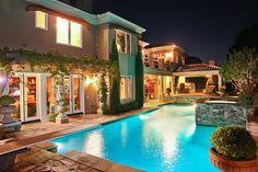 pool(: