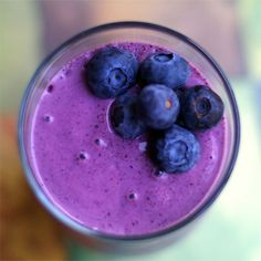 Looking for a meal replacement smoothie? We searched the web for meal replacement smoothie recipes and found 16 delicious and nutritious finds.