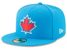 info for a53af 15d58 ... discount code for toronto blue jays new era youth 2017 players weekend  fitted hat blue 71fef ...