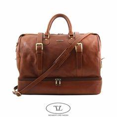 8b3c5dc40a Crafted immaculately in soft leather