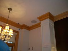 Home Depot Crown Molding Prices Http Modtopiastudio Com Home