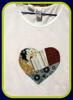 Camisetas personalizadas - 105695921289502361843 - Álbumes web de Picasa