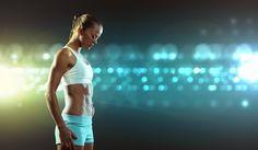 Alimentos que ajudam a ganhar músculos naturalmente