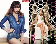Lee Hyori and CL to have a special collaboration stage at '2013 SBS Gayo Daejun' | http://www.allkpop.com/article/2013/12/lee-hyori-and-cl-to-have-a-special-collaboration-stage-at-2013-sbs-gayo-daejun