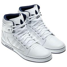 Men's adidas Originals Lifestyle Shoes ADI HI EXT SHOES $90.00$63.00