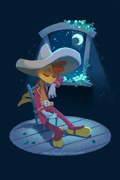 Walt Disney Pixar, Disney Art, Disney Movies, Transformers, Oswald The Lucky Rabbit, Disney Ducktales, Three Caballeros, Charro, Duck Tales