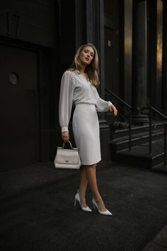 537 Best Networking Style Ladies images in 2019   Fashion