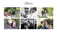 Wedding Pictures, Polaroid Film, Wedding Ceremony Pictures, Wedding Photography, Wedding Photos