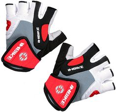 Inbike Cycling Gloves