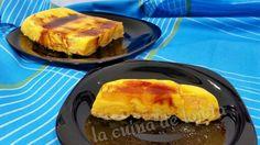 Pastel de piña al reves. http://lacuinadelojota.blogspot.com.es/2015/03/pastel-de-pina-al-reves.html