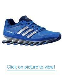 77 Best NEW Springblade Adidas images | Adidas, Adidas